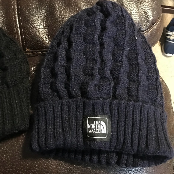 4b409bf9ee408 The North Face Accessories